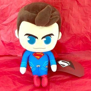 🐥4/$30🐥DC Comics Superman